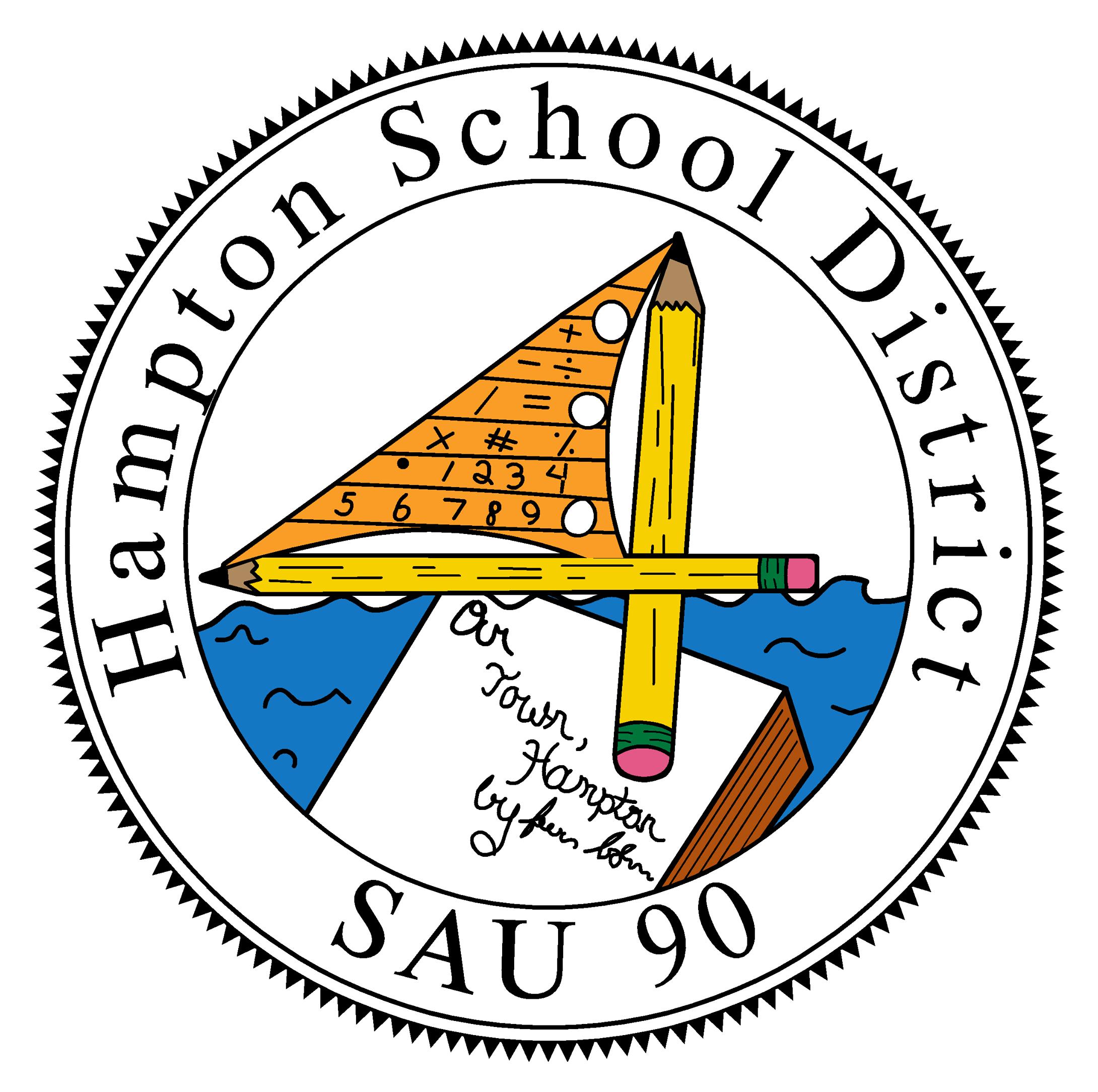 SAU 90 Logo