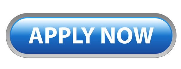 Follow this link to apply for Free & Reduced Lunch.
