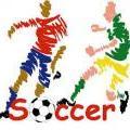 medium_soccer