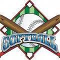 medium_softball2_large