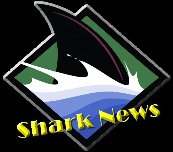 ha_logo_shark_news