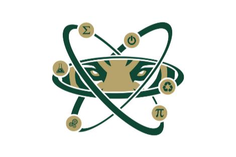 Adairsville logo