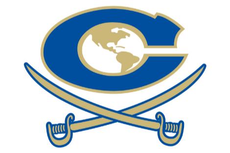 Cass Logo