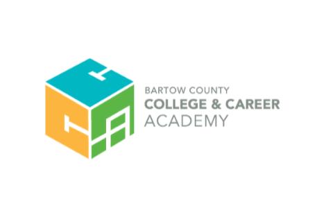 Bartow County College & Career Academy