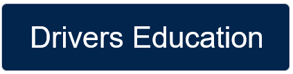 drivers education link