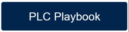 plc playbook