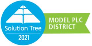 Model PLC District