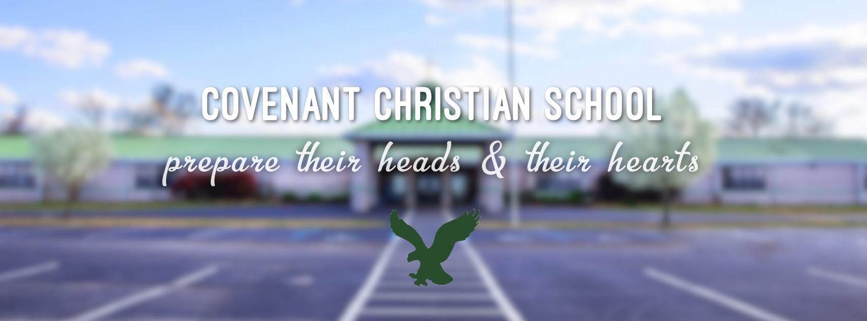 Covenant Christian School