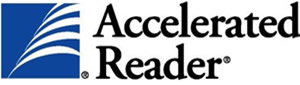 accelerated_reader_logo