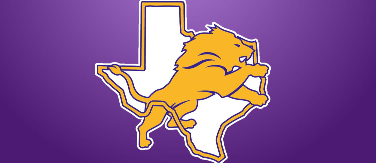 Crockett CCSD Logo