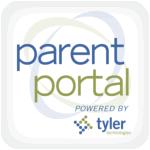 Tyler Student Information System - Parent Portal