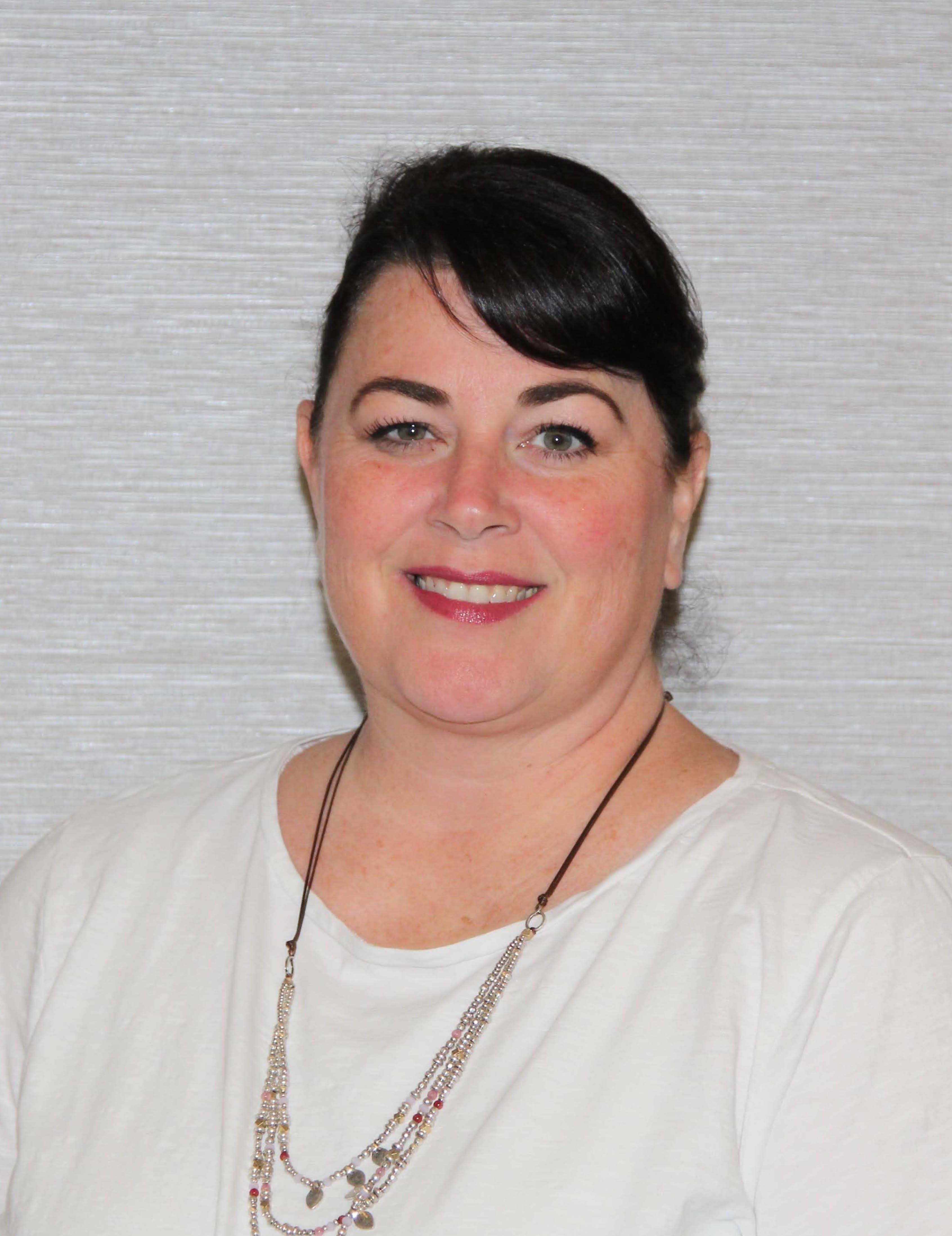 Doreen Pietrantoni