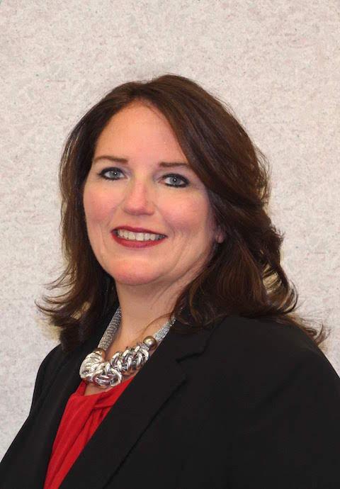 Dr. Amy S. DelCorvo