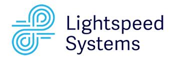 Lightspeed Systems