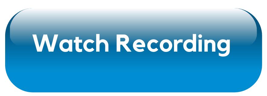 Watch Recordent