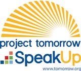 Project Tomorrow Speak Up