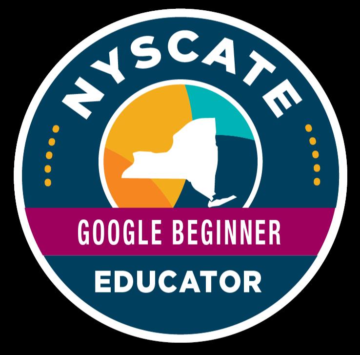 google beginner