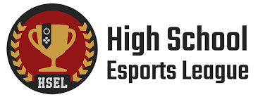 High School Esports