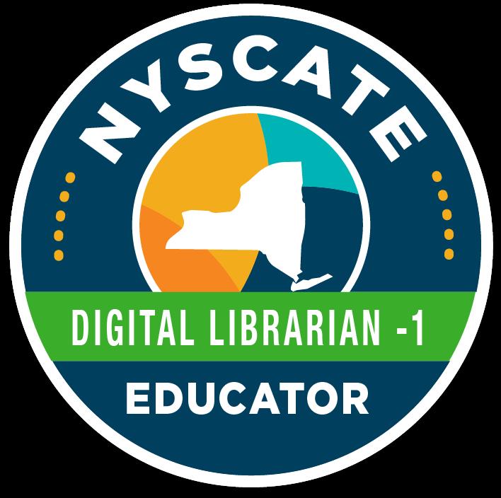 Digital Librarian-1