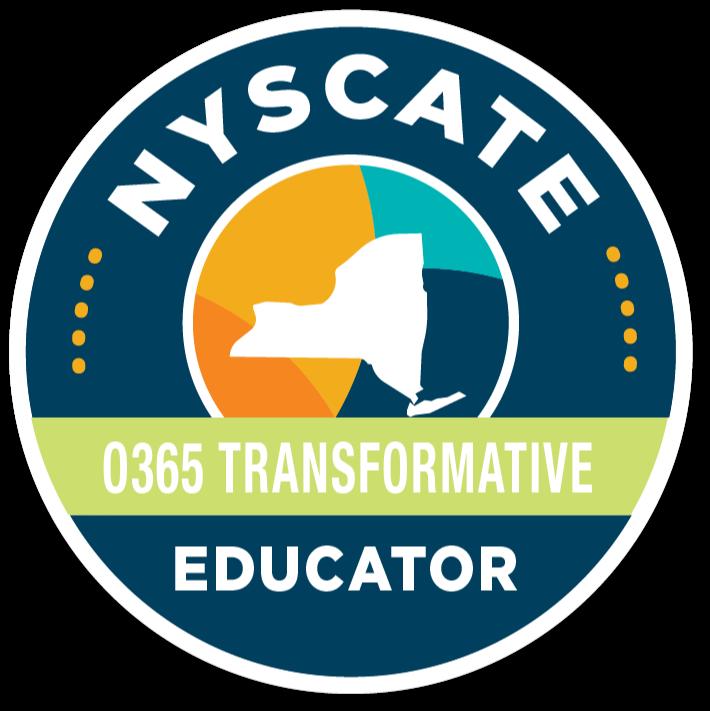 Transforming Education Materials Using O365