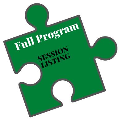 full program
