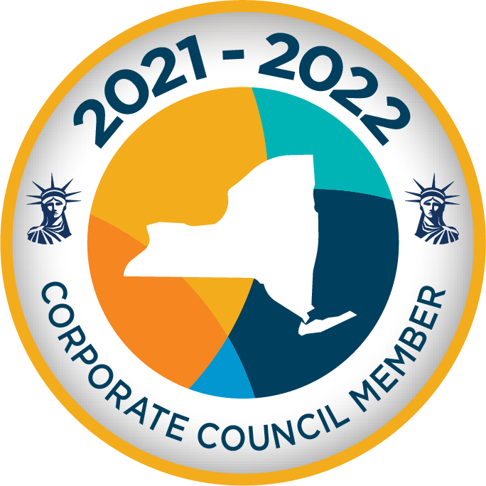 CC logo 2021-22