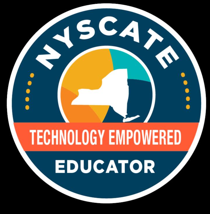 Technology empowered Educator