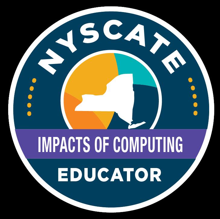 impacts of computing