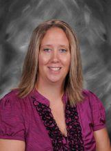 Ms. Sarah Goedde