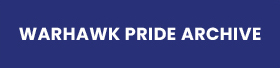 Warhawk Pride Archive