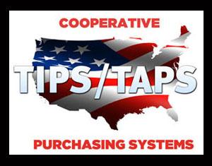 TAPS Purchasing