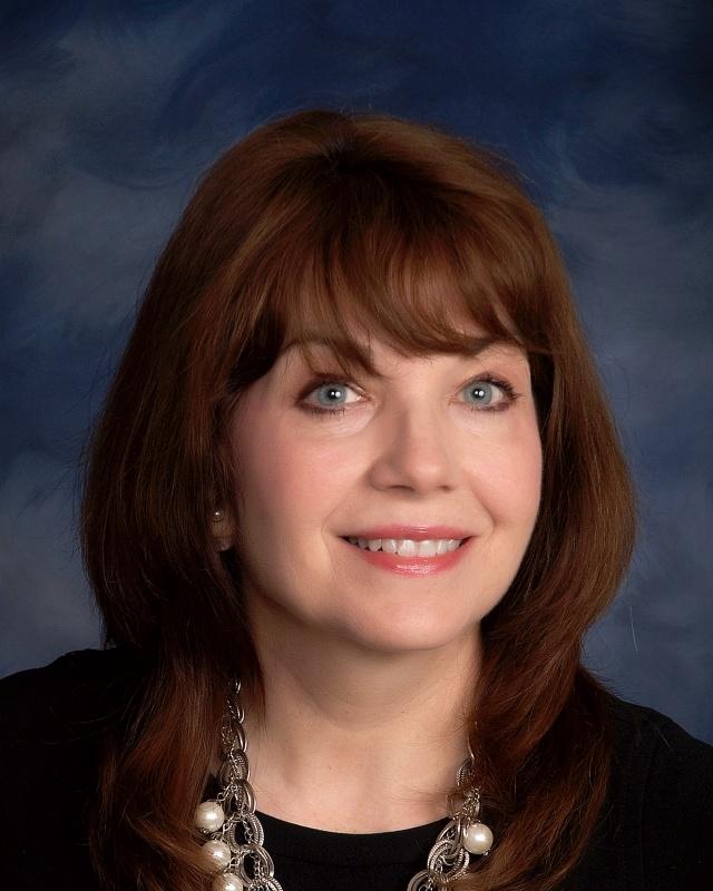 Kristen Craig Garner Staff Attorney