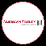 american fidlelity
