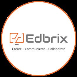 Edbrix