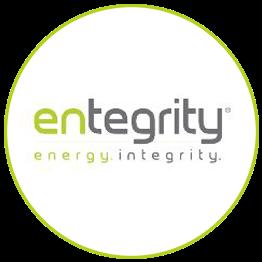 Entegrity