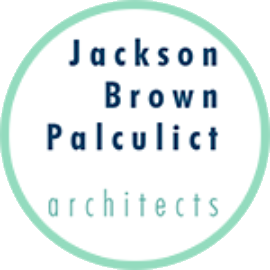 Jackson Brown Palculict Architects