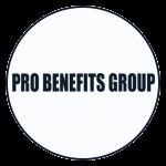 pro benefits group