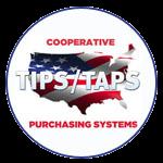texasarkana purchasing system