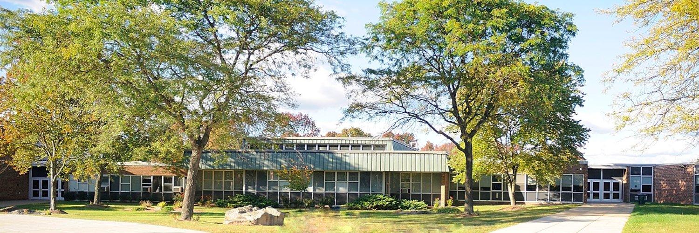 whippany park school photo
