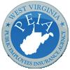 PEIA Logo