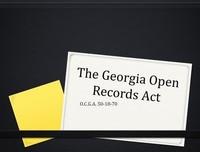 Georgia Open Record Act.jpg