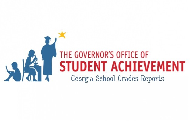 Governors office of Student Achievment School Report Cart.jpg