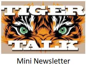 tiger talk mini newsletter.png
