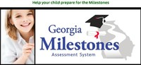 Georgia Milestones Logo.jpg