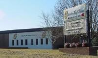 Claxton High School1.jpg