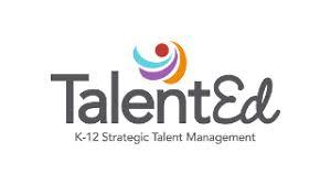 talented.jpg