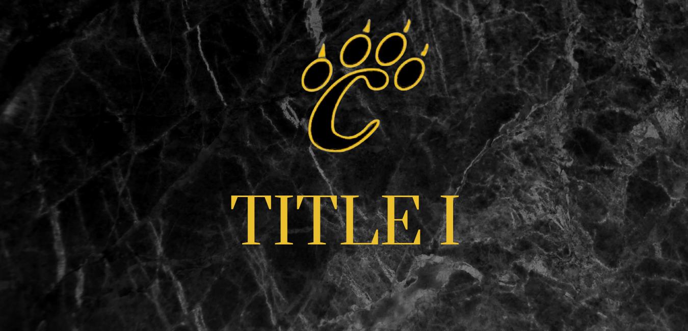 title 1