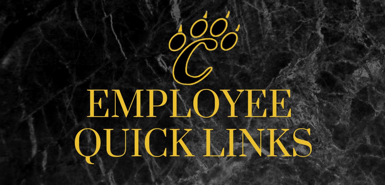 employee quick