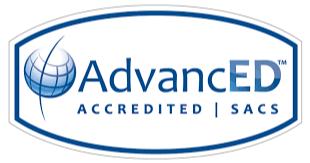 SACS Accredited Logo1.jpg