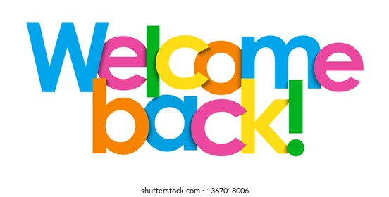 Welcome back to Antelope Elementary School! In- person instruction starts Wednesday, August 11th for all grades. (8:45AM- 3:10PM)